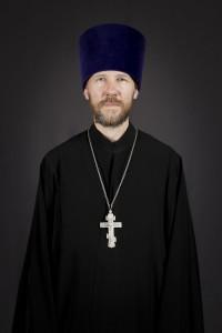 Иерей-Евгений-Головин