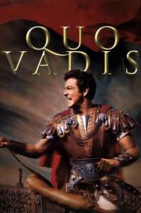 quo-vadis-poster