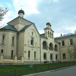 Svyatoj-Aleksej (1)