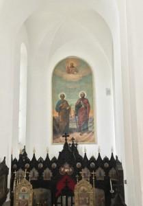 Апостолы_Петр_и_Павел
