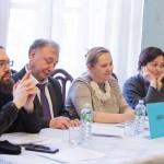 Черкизово жюри 2019